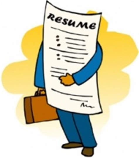 Resume Question: What Verb Tense Should I Use on My Resume;