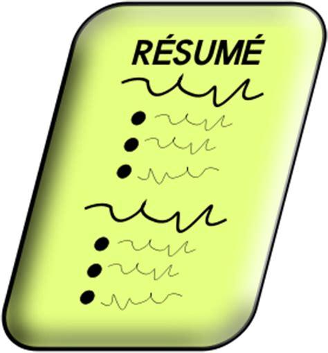 Should i use i in resume