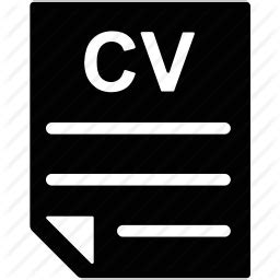 Should I submit resume through USAJOBS or upload a file